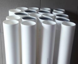 Plast.rúry-balík 28ks 80/2000