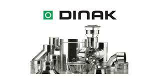 Neizolovaný systém Dinak SW