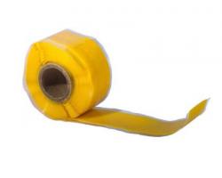 Páska Boagaz 25mm