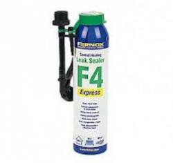 Fernox F4 expres 265ml tekutý utesňovač sprej