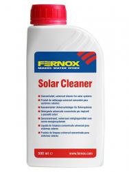 Fernox Solar Cleaner C 0,5l