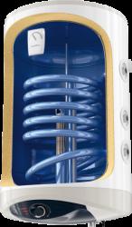 Elektrický ohrievač vody kombinovaný MODECO Kombi MC