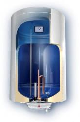 Elektrický ohrievač vody SIWELL SW 80V