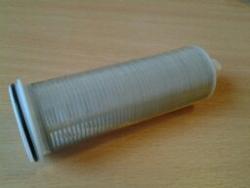Filter-vložka pre RATIO