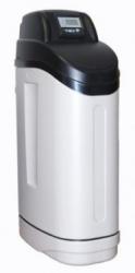 zmäkčovač vody CalKo 25