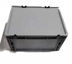 Neutralizačný box s príslušenstvom