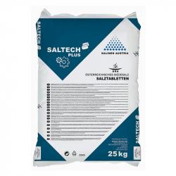 Salinen - regeneračná soľ