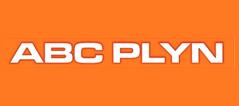 ABC PLYN, spol. s r.o.